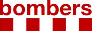 Logo Bombers