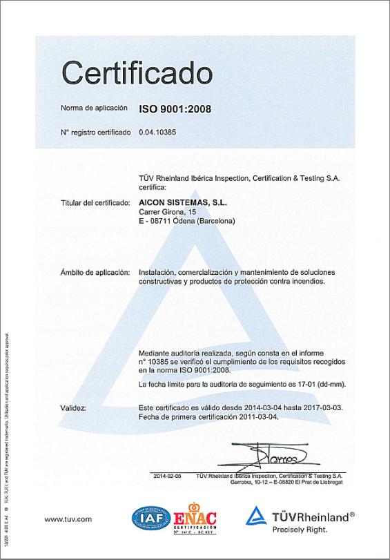 certificado_iso_9001_aicon